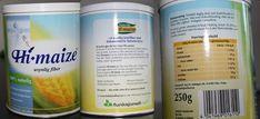 LCHF - Lavkarbo verden: Ingredienser Lchf, Shampoo, Personal Care, Baking, Patisserie, Backen, Bread, Bakken, Pastries