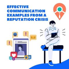 You need an effective communication skill to manage your #OnlineReputation. Effective Communication Skills, Media Communication, Executive Summary, Reputation Management, Social Media Influencer, Management Tips, Public Relations, Business Planning, Vulnerability