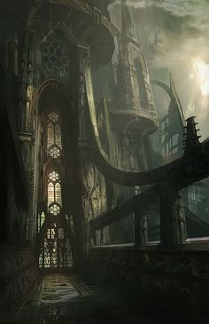 284986 Illustrations by James Paick