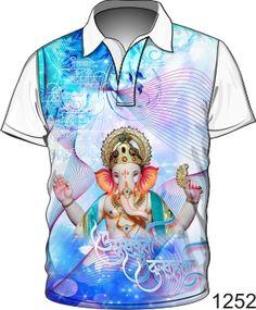 43b00eb16a2e 11 Best Ganesh T-shirt images   Ganesha, Ganesh, Ganesh lord