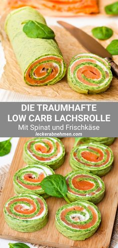 Healthy Eating Habits, Healthy Snacks, Healthy Recipes, Snacks Für Party, Healthy Protein, Vegan Dinners, Low Carb Keto, Finger Foods, Lchf