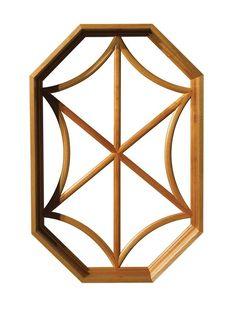 """Webby Windows""!  Southwall Technologies heat mirror tecnhnology; Hurd Windows & Doors."