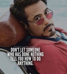 35 Great Quotes For Men. This is a small collection of some of the best men's quotes out there. More great quotes for guys here. Motivation Positive, Positive Quotes, Motivational Quotes, Inspirational Quotes, Inspiring Sayings, Motivation Success, Positive Mind, Positive Attitude, Quotes Motivation