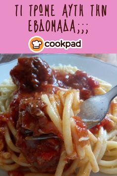 Menu, Chicken, Ideas, Food, Menu Board Design, Essen, Meals, Thoughts, Yemek
