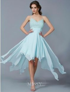 cheap debs dresses.ie