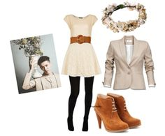 (This outfit is not mine) All credit goes to: EXO Kris for Ceci Inspired Outfit   http://k-popoutfits.tumblr.com/post/51411428529/exo-kris-for-ceci-inspired-outfit-follow-for