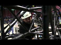 Eros Ramazzotti Noi World Tour 2013 - come nasce l'evento