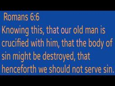 Scripture Jams by J.Hackney (Jesus is king of kings and Lord of lords) - YouTube