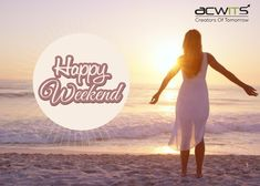 Let's relax and enjoy after tiring weekdays. Web Application Development, Web Development Company, Software Development, Seo Digital Marketing, Social Media Marketing, Weekend Vibes, Happy Weekend, Seo Services, Mobile App
