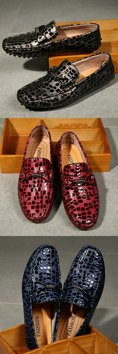 >> Buy here << Prelesty Brand Leather Leopard Printed Men Casual Loafers High Quality Swag Soft Comfy Formal Driving Loafer Shoes Mens Loafers Shoes, Casual Loafers, Men S Shoes, Buy Shoes, Loafer Shoes, Me Too Shoes, Casual Shoes, Men Casual, Driving Loafers