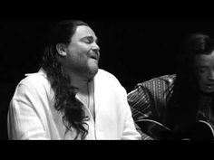 """Jimmy Fallon And Jack Black Re-Created The """"More Than Words"""" Music Video And Nailed It"""