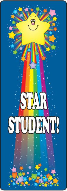 1st Day Of School, Prep School, Back To School, Star Of The Week, Bible School Crafts, Star Students, Starting School, Star Chart, You Are Special