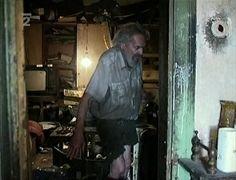 Tarzan v důchodě (Miroslav Tichý) - celý dokument (2008)