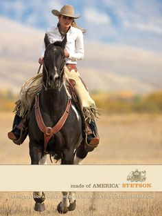 THE AMERICAN COWBOY CHRONICLES: ALL AMERICAN COWGIRLS