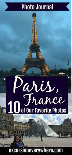 Paris, France – Our 10 Favorite Photos - Excursion Everywhere Provence, Paris Travel Tips, Adventures Abroad, Visit France, Solo Travel, Travel Bag, Photo Journal, France Travel, European Travel