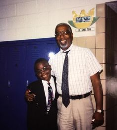 He was one of very few black men teaching in the Detroit Public Schools during his career. School Daze, Public School, My Father, Black Men, Everything, Hipster, Schools, Detroit, Teaching