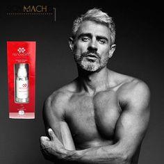 No envejezcas usa nuestros productos  #SoyMacho #soymacho #soymachomexico #mengrooming #mensaccesories #fashion #mensstyle #instafashion #menswear #barba #beard #beards #bearded #beardlife #beardgang #beardporn #beardedmen #instabeard #grooming #mensgrooming #malegrooming #mexico #mexicocity #mexico_maraviloso #vivamexico #igersmexico #mexicodf #cdmx