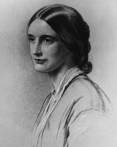Josephine Butler was a 19th century British social reformer, who played a major role in improving conditions for women in education and public health.