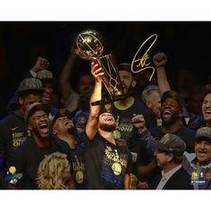 Basketball Uniforms, Basketball Teams, Basketball Court, Golden State Basketball, 2018 Nba Champions, Warriors Stephen Curry, Curry Basketball, Sports Wallpapers, Golden State Warriors