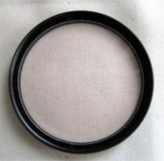 Only £3.95 - VIVITAR 49mm Skylight (1A) Japan #SuperOrion