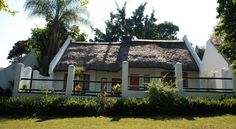 Set in 250 hectares of indigenous bush near Hazyview in the Mpumalanga Lowveld, Hamilton Parks Country Lodge offers rooms with verandas where guests can. Park Lodge, Hamilton, South Africa, Parks, Country, House Styles, Holiday, Vacations, Rural Area