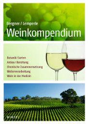 Dem Wein auf der Spur – naturwissenschaftlich und historisch! Erschienen bei Hirzel!