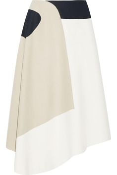 25 Statement Skirts for Fall 2015   StyleCaster