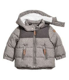 2a974920b 15 Best Baby Boy Jackets images