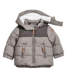 Kids   Baby Boy Size 2m–3y   Outerwear   H&M US