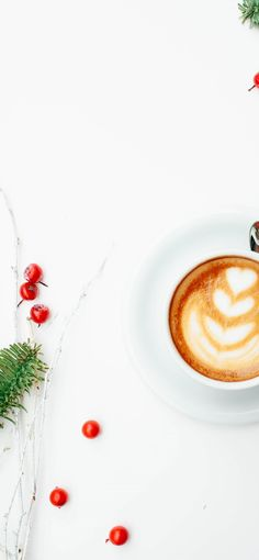Christbaumkugeln Cappuccino.31 Best Christmas Images Christmas Decorations Christmas