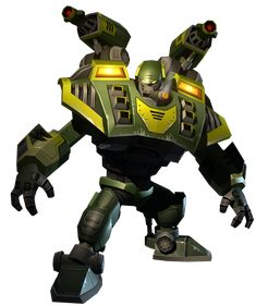 ratchet and clank enemies - Google Search
