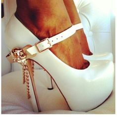 Shoes / ? |2013 Fashion High Heels|