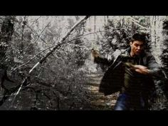 Best Fanvid ever!! Go Back To Sleep features Supernatural's creepiest moments.