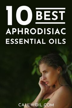 Aromatherapy and Massage is a popular form of natural healing work that involves using aromatic essential oils to promote health and well being. Aromatherapy And Massage . Essential Oil For Men, Essential Oils For Massage, Oils For Men, Essential Oils For Headaches, Essential Oils Guide, Organic Essential Oils, Young Living Essential Oils, Essential Oil Blends, Essential Oil Aphrodisiac