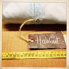 Halibut in details...www.halibutwear.com