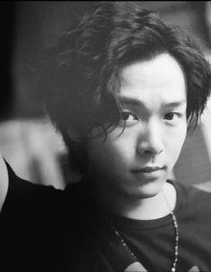 Drama, It Cast, Japanese, Actors, Portrait, Beauty, Asian, Boys, Sexy