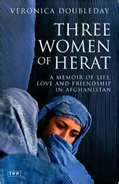 """A good read about women """"behind the veil."""""""