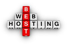 The Top Web Hosting and Domain Name Providers 2013 - Young Web Builder