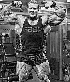 #миф#тренировка#спортивное_питание#техника#Витаспорт  8 мифов о силовых тренировках  1. Чтобы похудеть – нельзя есть после тренировок. Наш организм, это отлаженный саморегулируемый механизм. После траты энергии он стремиться к её восполнению. А ещё он стремиться к выживанию любой ценой. За 1 занятие в тренажёрном зале средний любитель тратит примерно 300 – 500 ккал. Так вот, если не есть после тренировок, то организм воспримет это как сигнал тревоги, и при каждом возможном случае будет…