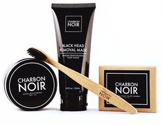 The Charcoal Kit is an assortment of natural skin care and teeth whitening products. These powerful products bring you the benefits of coconut activated charcoal. This kit provides you with enough goodies to last up to 6 months under recommended usage. Teeth Whitening Remedies, Natural Teeth Whitening, Whitening Kit, Skin Whitening, Coconut Activated Charcoal, Activated Charcoal Teeth Whitening, Pole Dancing, Organic Skin Care, Natural Skin Care