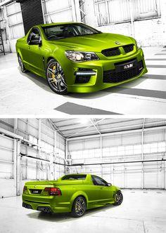 Cardi B Photos, Aussie Muscle Cars, Australian Cars, Mercedes Benz Cars, Automotive Photography, Dream Cars, Super Cars, Automobile, Behance
