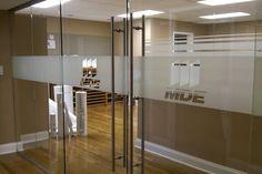 Vision Strips Divider, Room, Furniture, Home Decor, Homemade Home Decor, Rooms, Home Furnishings, Decoration Home, Arredamento