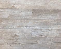 "Surplus Building Materials - Natural Timber Whitewash 6""x36"" Porcelain Tile - $1.79 s.f., $18.80 (https://www.sbmtx.com/products/natural-timber-whitewash-6x36-porcelain-tile-1-79-s-f.html)"