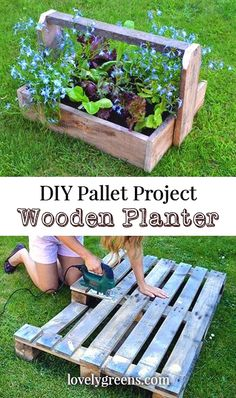 DIY Wooden Projects - CLICK THE PICTURE for Many Woodworking Ideas. #woodprojectplans #woodwork