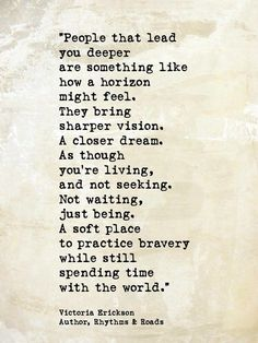 Victoria Erickson, wise beyond! Now Quotes, Quotes To Live By, Life Quotes, Successful Marriage Tips, Good Marriage, Victoria Erickson, Author Quotes, Quotable Quotes, Message Quotes