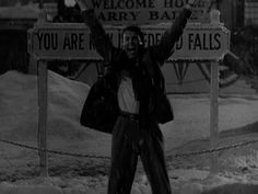 it's a wonderful life - Google Search