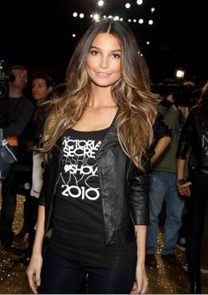 Balayage......  I want THIS done to my hair... Love the color!!!