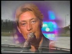 Chris Rea - Driving Home For Christmas (Original Version)  One of my all-time Christmas favourites