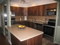 Kitchen Design  remodeling Richmond Hill, Canada