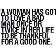 No doubt.